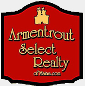 Armentrout Select Realty of Maine